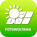 panele fotowoltaiczne Kraków