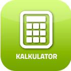 Kalkulator systemu fotowoltaicznego