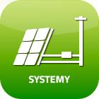 systemy fotowoltaiczne ProEnergy